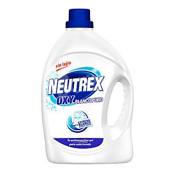 Neutrex Blanco puro 2,9 l