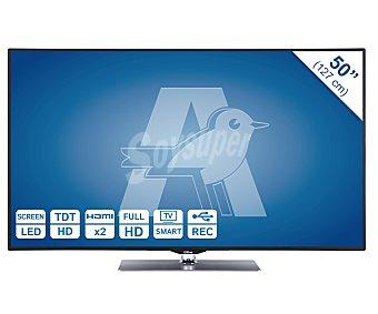 """Qilive Televisión 50"""" LED Q1306 1 unidad"""