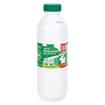 DIA Leche desnatada Botella 1,5 L
