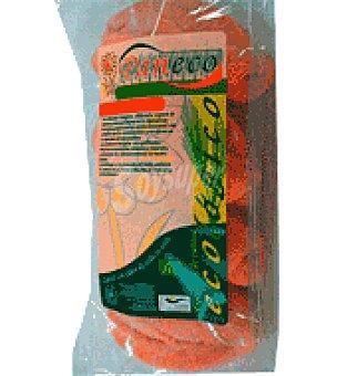 Paneco Bollito rico en fibra ecológico 200 g