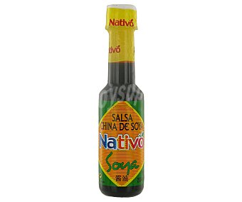 Nativo Salsa china 220 Gramos