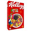 Cereales unicorn froot loops Caja 375 g Kellogg's