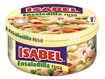 Isabel Ensaladilla Bol Rusa Bol de 250 g