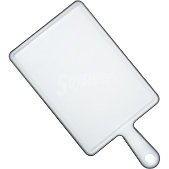 Unit Tabla de cortar Basic antideslizante color gris