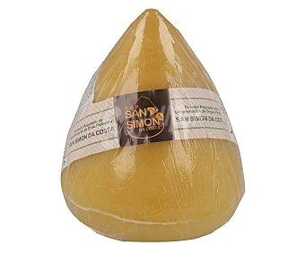 San Simon Queso curado ahumado curado con abedul 550 g