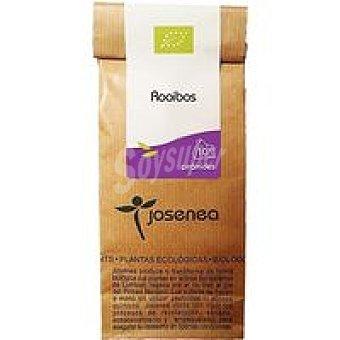 JOSENEA Rooibos Bolsa 20 g