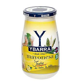 Ybarra Mayonesa  750 Mililitros