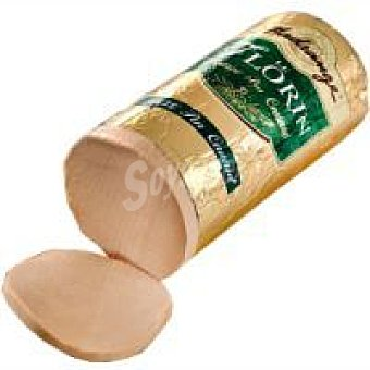 Florin Paté puro de pato 100 g