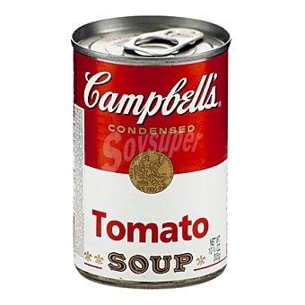 Campbell's Sopa de Tomate Lata 305 gr