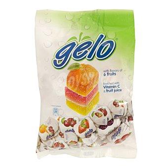 Gelo Caramelos de goma surtidos 200 g