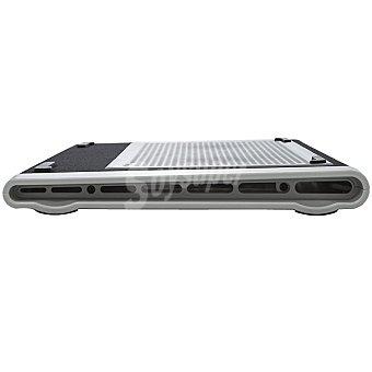 TARGUS 90122459 Refrigerador para portátil