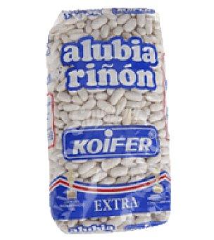 Koifer Alubia riñon 1 kg