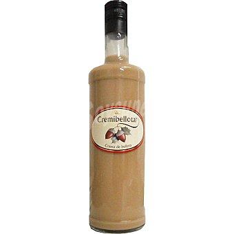 LIAL Cremibellota crema de bellota  botella 70 cl