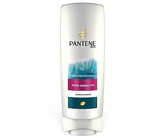 Pantene Pro-v Acondicionador rizos perfectos 400 ml