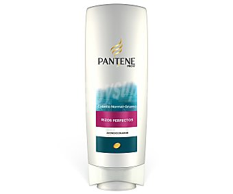Pantene Pro-v Acond rizos 250 ML