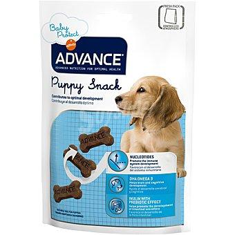 ADVANCE Galletas para cachorros para ayudar al desarrollo optimo Envase 150 g