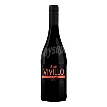 Vivillo Vino Málaga 75 cl
