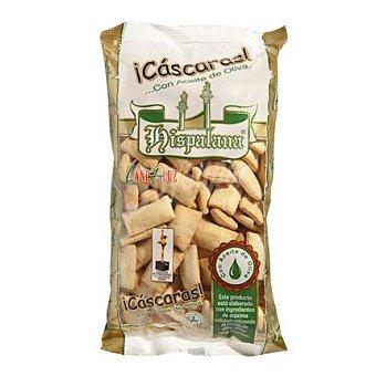 Hispalana Cascaras de trigo 185 g