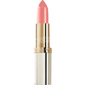 Color Riche L'Oréal Paris Barra labios creme 380 1unid