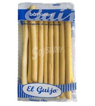 El Guijo Bastones pan 250 g