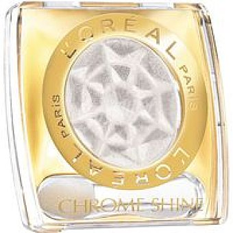 L¿oreal sombra ojos c.appeal 010