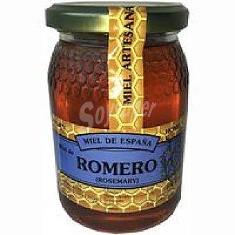 FERRA Miel de romero Frasco 500 g