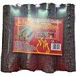 Briqueta de madera grill 7 kg MR