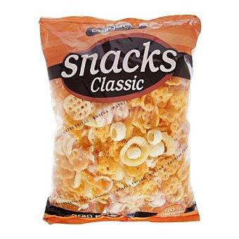 CELIGÜETA Cóctel Snacks Bolsa de 300 Gramos