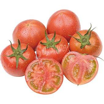 La palma Tomate Amela selección especial al peso 100 gramos