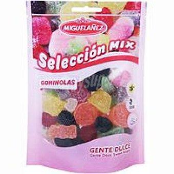 Miguelañez Mix Gomis Doypack Bolsa 165 g