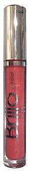 Deliplus Brillo labial nº 7 rosa claro (Acabado gloss efecto mojado) 1 unidad