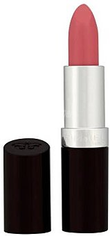 Rimmel London Barra de labios Lipstick 006 Pack 1 unid