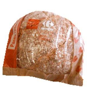 GALLEGO Pan redondo Unidad de 400 g