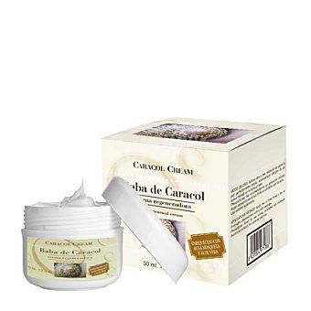 Redumodel Crema Caracol 50 ml. 1 ud