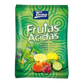 Tirma Caramelos acidos bolsa 600 g