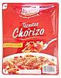 Chorizo dulce taquitos 2u x 100g Revilla