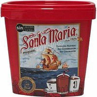 Santa Maria Chocolate instantáneo Bote 500 g