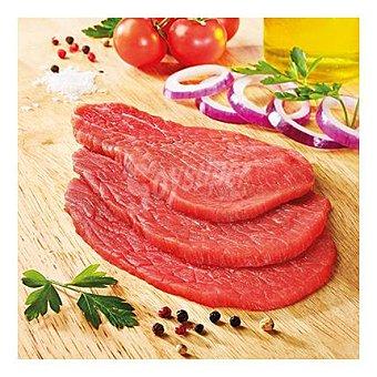 Filete 1ªA de ternera gallega Bandeja de 450 g