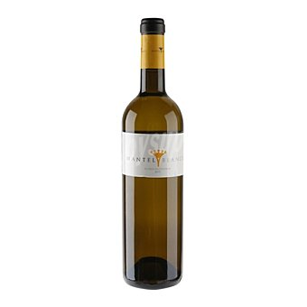 MANTEL BLANCO Vino D.O. Rueda blanco sauvignon 75 cl