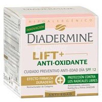 Diadermine Lift+anti-oxida 50