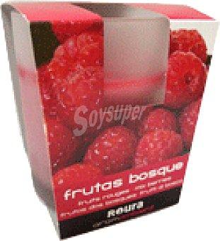 Roura Vaso perf. frutas bosque 1 UNI