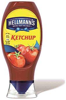 Hellmann's Ketchup 486 gramos