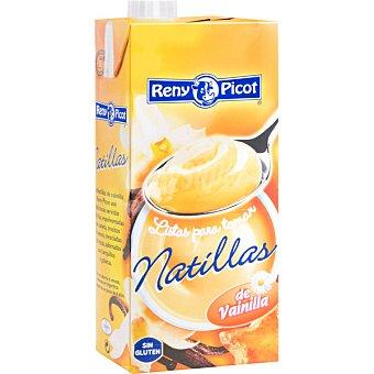 Reny Picot Natillas Envase 1 l