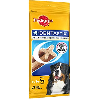 Dentastix Large Paquete 270 g