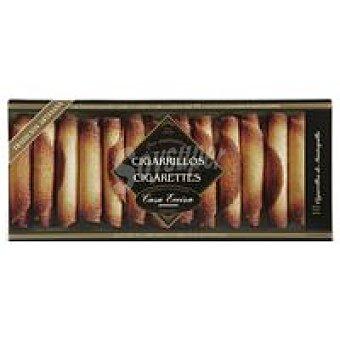 Casa Eceiza Cigarrillos de Tolosa Caja 80 g