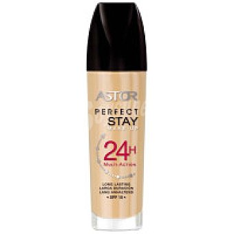 Astor Maquillaje Perfect Stay 24 h Make Pack 1 unid
