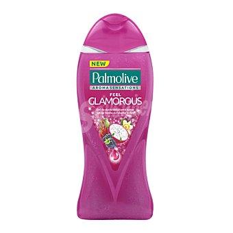 Palmolive Gel de ducha exfoliante Feel Glamorous 500 ml