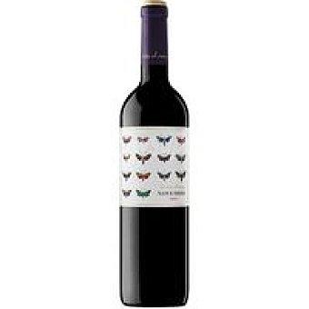 NOVEMBRE Vino Tinto Penedés Botella 75 cl
