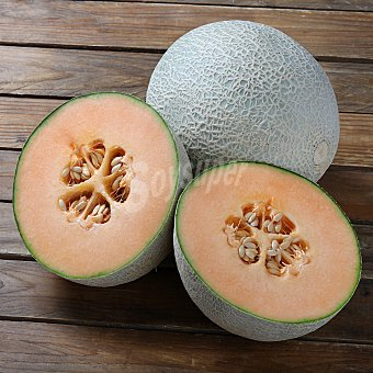 Melón Cantaloup 1250.0 g.