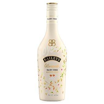 Baileys Crema de whisky con almendra y un toque de vainilla bailey´s Botella de 70 cl